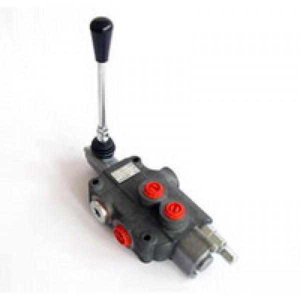 Управление тросом / Joystick P40, P80