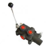 Распределитель гидравлический Р81 Log Spliter
