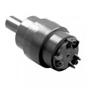 Каток поддерживающий - VA320800
