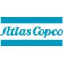 ATLAS-COPCO (DRILLING)
