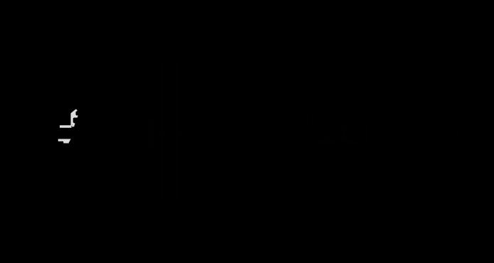 Чертеж ПЕРЕДНЕЕ НАТЯЖНОЕ КОЛЕСО С МУФТАМИ RH - VP041404R